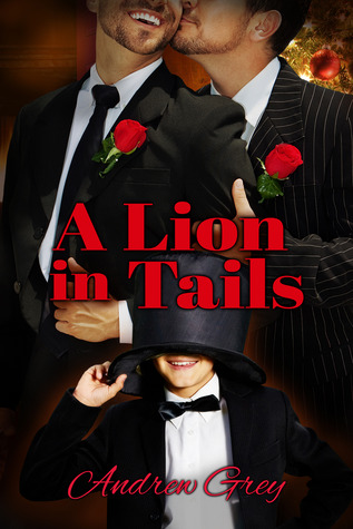 A Lion in Tails (2013)