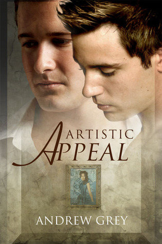 Artistic Appeal (2011)