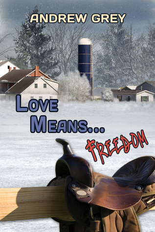 Love Means... Freedom (2010)