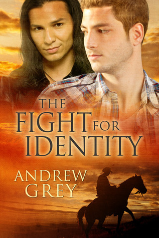 The Fight for Identity (2013)