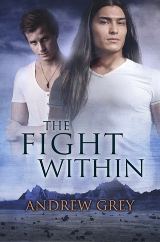 The Fight Within (2013)