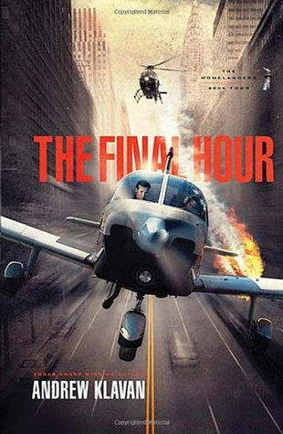 The Final Hour (2011)