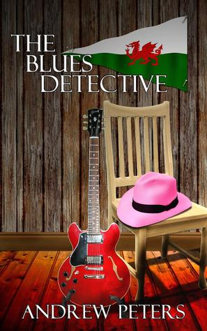 The Blues Detective (2000)