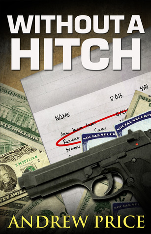 Without A Hitch (2012)