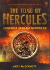 Legenda Makam Hercules - The Tomb of Hercules (2008)