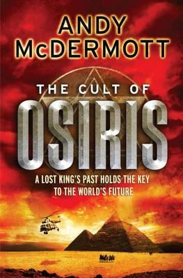 The Cult Of Osiris (2009)