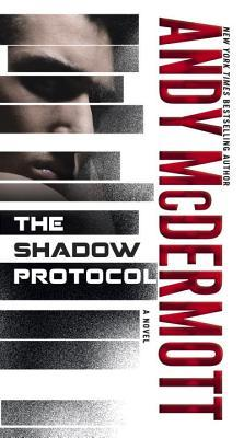 The Shadow Protocol: A Novel (2014)