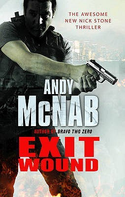 Exit Wound (2009)