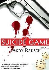 The Suicide Game (2000)