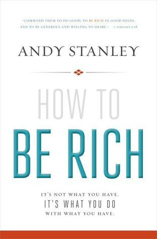 How to Be Rich Book with DVD: It's Not What You Have. It's What You Do with What You Have. (2014)