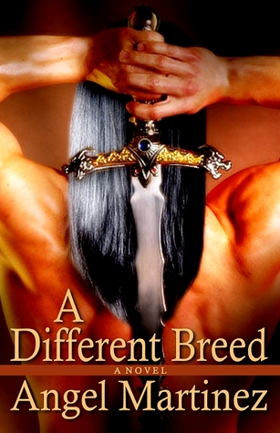 A Different Breed (2000)