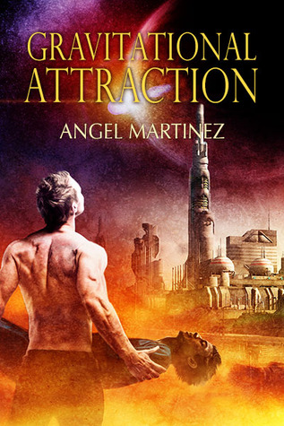 Gravitational Attraction (2014)