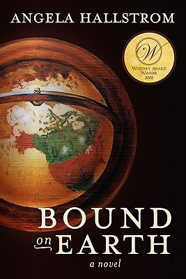 Bound on Earth (2008)