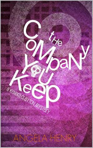 The Company You Keep (2013)