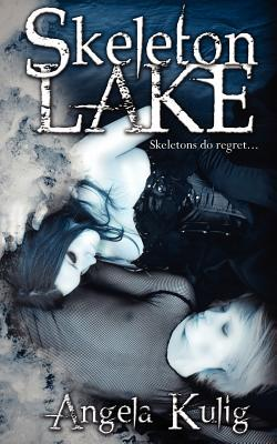 Skeleton Lake (2011)