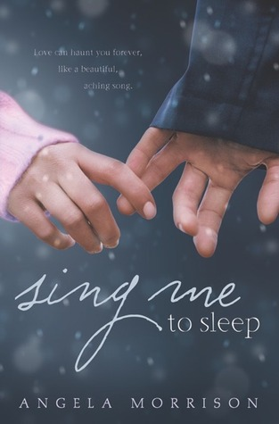 Sing Me to Sleep (2010)