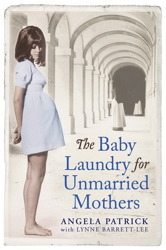 The Baby Laundry for Unmarried Mothers (2012)