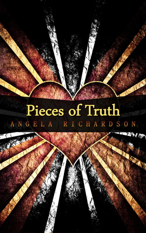 Pieces of Truth (2013)
