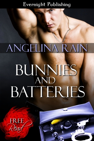 Bunnies and Batteries (2013)