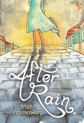 After Rain (2013)