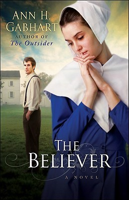 The Believer (2009)