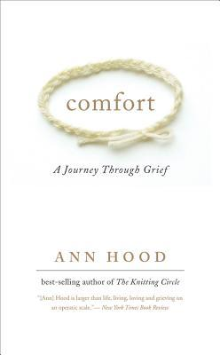 Comfort: A Journey Through Grief (2009)