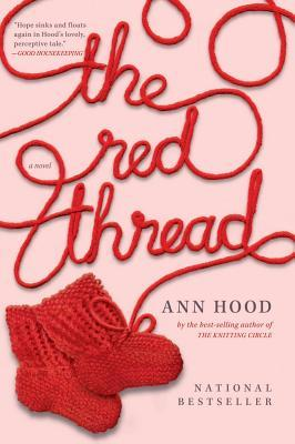 The Red Thread (2011)