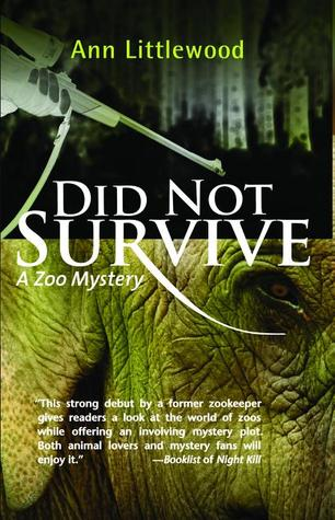 Did Not Survive (2010)