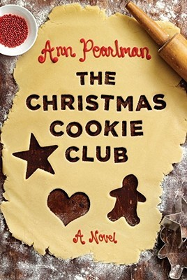 The Christmas Cookie Club (2009)