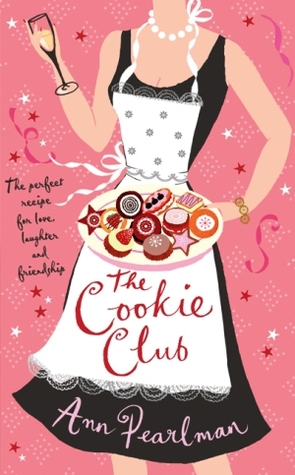 The Cookie Club (2009)