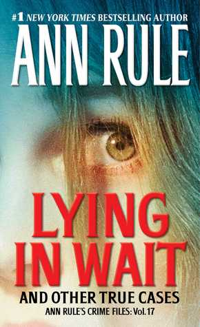 Lying in Wait and Other True Cases (2014)
