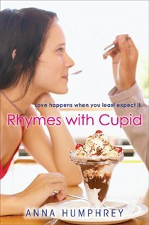 Rhymes with Cupid (2010)