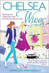 Chelsea Wives (2012)