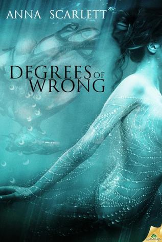 Degrees of Wrong (2012)