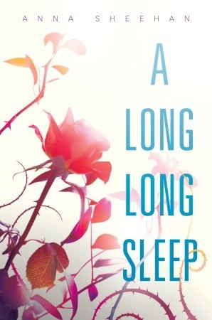 A Long, Long Sleep (2011)