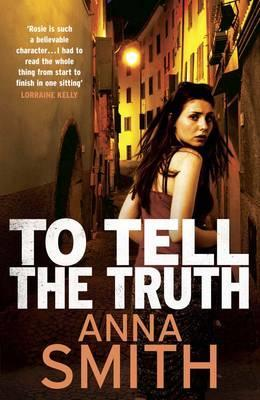To Tell The Truth (2012)