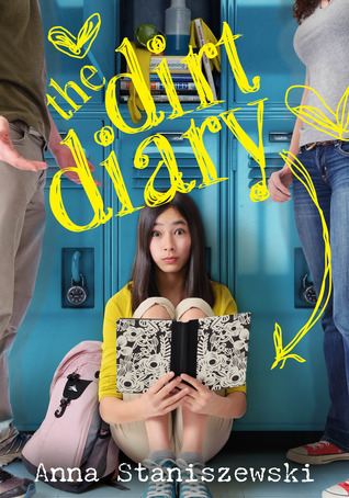 The Dirt Diary (2014)