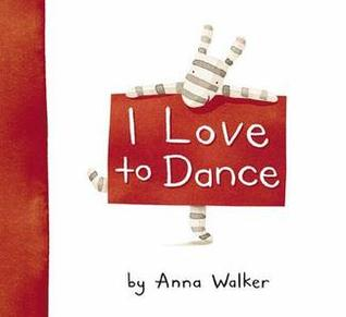 I Love to Dance (2008)