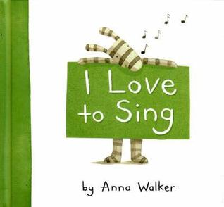 I Love to Sing (2008)