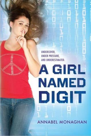 A Girl Named Digit (2012)