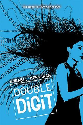 Double Digit (2014)