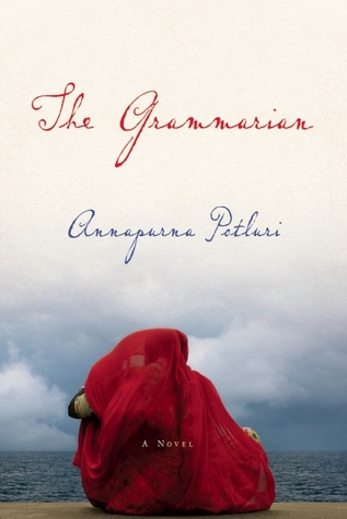 The Grammarian (2013)