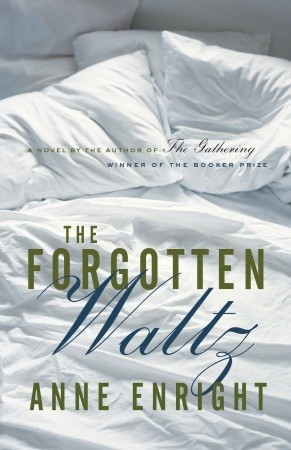 The Forgotten Waltz (2011)