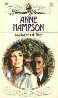 Waves of Fire (1971)