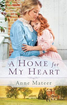 A Home for My Heart (2013)