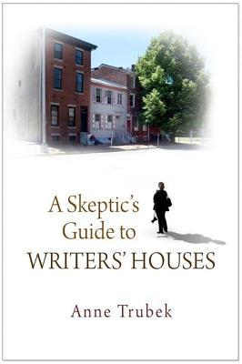 Skeptic's Guide to Writers' Houses (2011)
