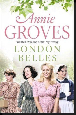 London Belles (2011)