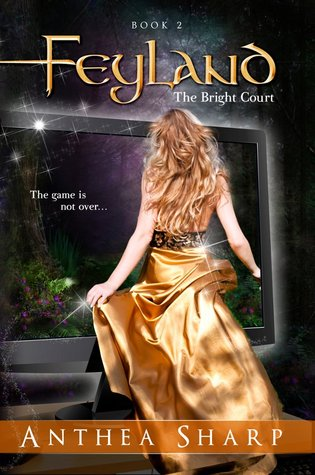 Feyland: The Bright Court (2012)