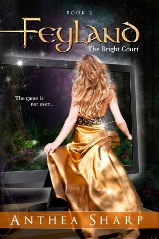 The Bright Court (2000)