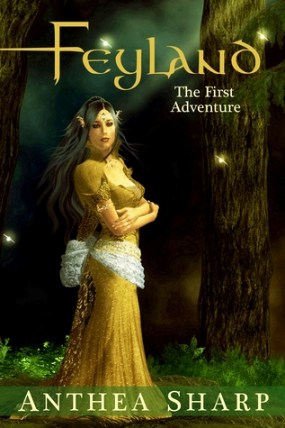 The First Adventure (2013)